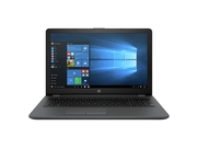 "Laptop HP 250 G6 3QM22EA Core i3-7020U 15,6"" 4GB HDD 500GB Intel HD 620 Win10"