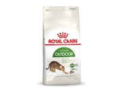 Karma Royal Canin FHN Outdoor 30 2 kg