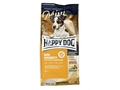 Happy Dog MINI PIEMONTE 300g - HD-2116
