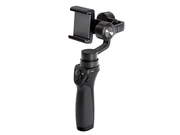 DJI Osmo Mobile do smartphona Czarny - 6958265136023