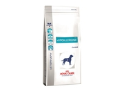 Karma Royal Canin Veterinary Hypoallergenic Dry Dog 14kg - 3182550711340