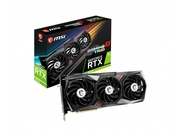 Karta Graficzna MSI GeForce RTX 3070 GAMING X TRIO - V390-006R