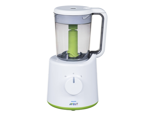 Blender Philips SCF870/20