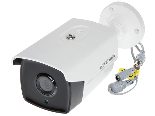 Kamera 4w1 Hikvision DS-2CE16H0T-IT1F(2.8MM)
