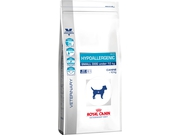 Karma Royal Canin VD Dog Hypo Small 3,5 kg