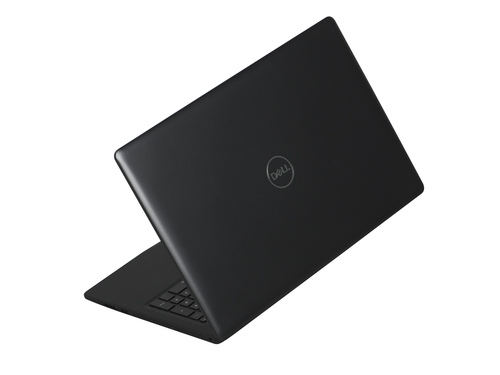 "Laptop Dell Inspiron 5570-2739 Intel® Core™ i5-8250U (6M Cache, 1.60 / 3.40 GHz) 15,6"" 8GB HDD 1TB Intel® UHD Graphics 620 Radeon 530 Win10"
