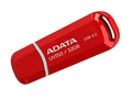 Pendrive ADATA UV150 32GB USB 3.0 AUV150-32G-RRD