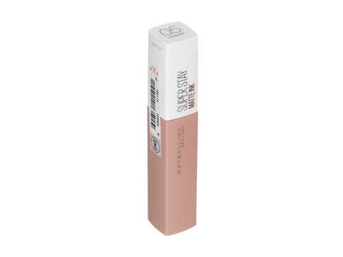 Szminka Maybelline SuperStay Matte ??05 Loyalist