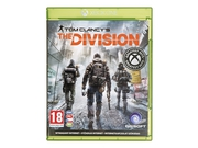 Gra Xbox One The Division Greatest Hits