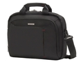 "TORBA DO NOTEBOOKA SAMSONITE GUARDIT BAILHANDLE 13.3"" 55919 1041 - 151801"