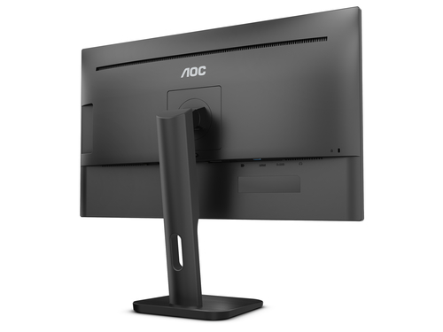 "MONITOR AOC LED 21,5"" 22P1D"