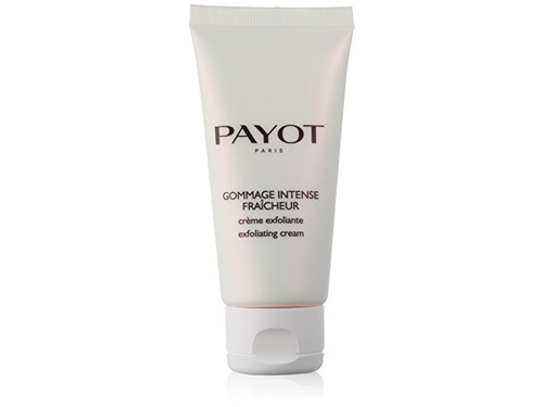 Payot Gommage Exfoliating Cream Peeling W 50ml - 3390150541230