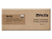 Actis toner HP Q7551X LJ 3005/3035 NEW 100% TH-51X