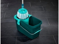Głowica do Clean Twist Mop, micro duo Leifheit