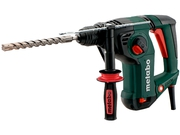 Młotowiertarka SDS-plus 800W 32mm METABO - KHE 3250