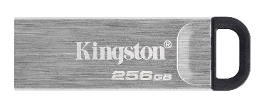 #KINGSTON FLASH Kyson 256GB USB3.2 Gen 1