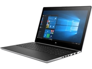 "Laptop HP 450 G5 2RS27EA Core i7-8550U 15,6"" 8GB SSD 256GB HDD 1TB Intel® UHD Graphics 620 GeForce 930MX Win10Pro"