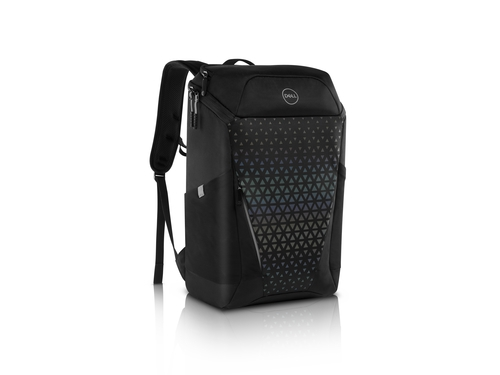 Dell Gaming Backpack 17, 460-BCYY