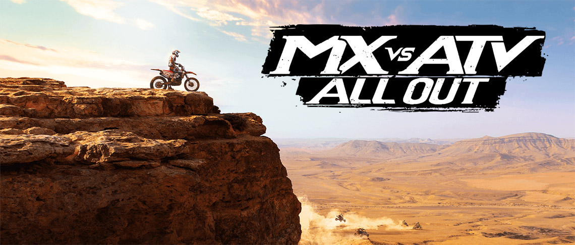 MX vs ATV All Out.jpg
