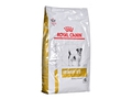 Karma Royal Canin VD Dog Urinary S/O Small Dog 8 kg