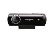 Kamera CREATIVE LIVE! CAM CHAT HD - 73VF070000001