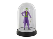 PP THE JOKER COLLECTIBLE LIGHT BDP - PP5245DC