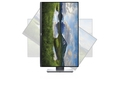 """MONITOR DELL LED 27"""" P2720D - 210-AUOQ"""