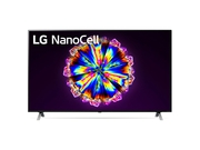 "TV 75"" LG 75NANO903NA (4K NanoCell TM200 HDR Smart)"