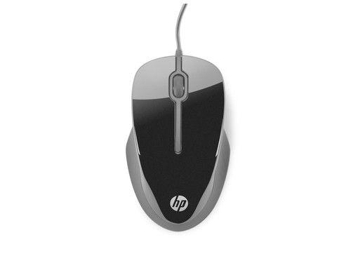 HP X1500 Mouse H4K66AA