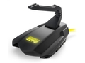 Mouse Bungee Sharkoon Shark Zone MB10 - 4044951016150