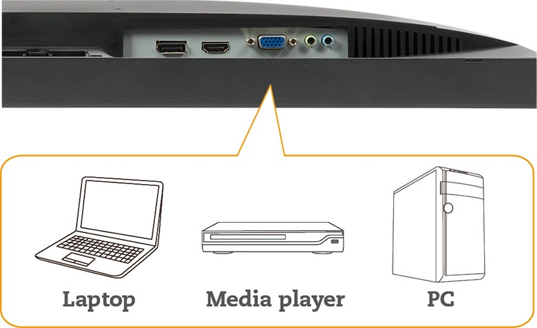 Flexible-Connectivity-and-Multimedia-Options.jpg