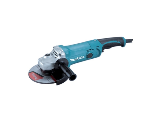Szlifierka kątowa GA7050R01 2000W 180mm MAKITA