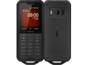 NOKIA 800 Tough DS Black - 16CNTB01A03