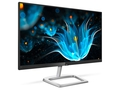 "Monitor Philips 246E9QSB/00 23,8"" IPS/PLS FullHD 1920x1080 VGA kolor czarny"