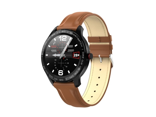 Smartwatch OroMed ORO-SMART FIT 2