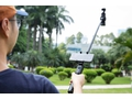 DJI Osmo Pocket Part 1 Extension Rod - CP.OS.00000003.01