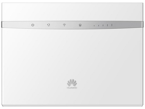 Router LTE Huawei B525s-23a