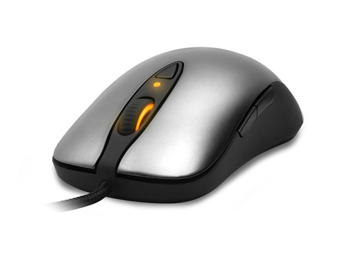 Mysz SteelSeries Sensei 62150