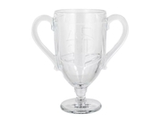 PP PLAYSTATION TROPHY GLASS - PP4827PS