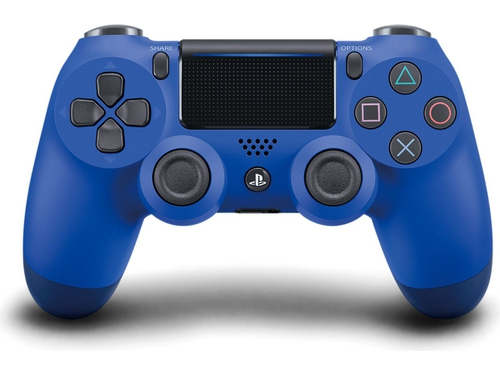 Gamepad Sony