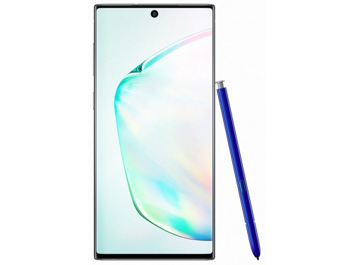 Samsung Galaxy Note 10 DS 256GB Aura Glow