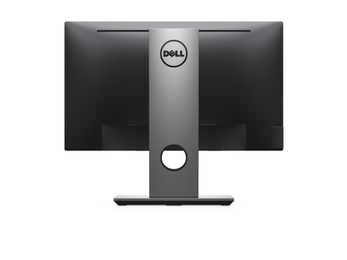 "Monitor Dell P2018H 210-APBK 19,5"" TN 1600x900 DisplayPort HDMI VGA Czarny"