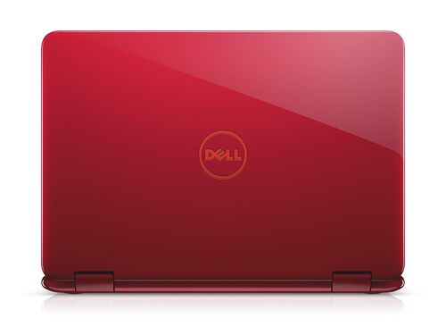 "2w1 Dell Inspiron 3179-7200 Core m3-7Y30 11,6"" 4GB SSD 128GB Intel HD Win10"