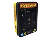 Paladone Karty do gry Pac Man