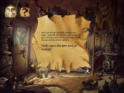 Gra PC The Whispered World Special Edition - wersja cyfrowa
