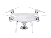 Dron DJI Phantom 4 Advanced+ 6958265144851