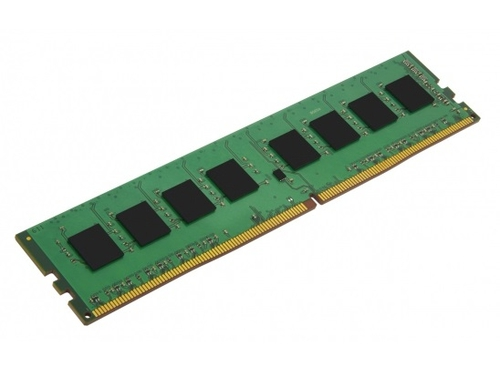KINGSTON DDR4 16GB 2400MHz KVR24N17D8/16