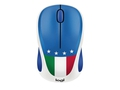 Logitech M238 Flamingo Fan Collection Italy REP. - 910-005402 Nowy / REPACK