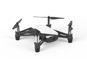 Dron Ryze Technology Tello CP.PT.00000210.01 kolor biały