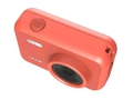 Kamera SJCAM FUN CAM RED - 3298